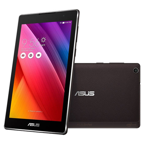 ASUS ZenPad C 7.0 Tablet ‏(Z170MG)‏