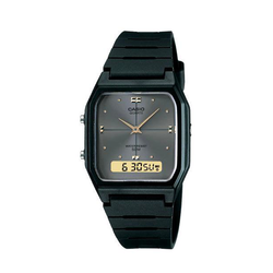 Casio Watches General  Analog/Digital AW-48HE-8AVDF (CN)