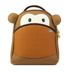Upixel Backpack Monkey WY-A032
