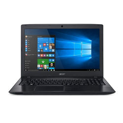 Acer Notebook Aspire E15 Intel® Core™ i7 (E5-576G-712E)