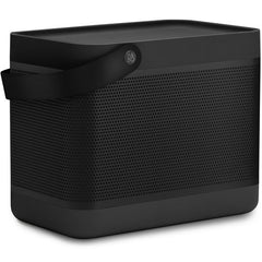 B&O PLAY by BANG & OLUFSEN - Beolit 15 Portable Bluetooth Speaker - Gadgitechstore.com