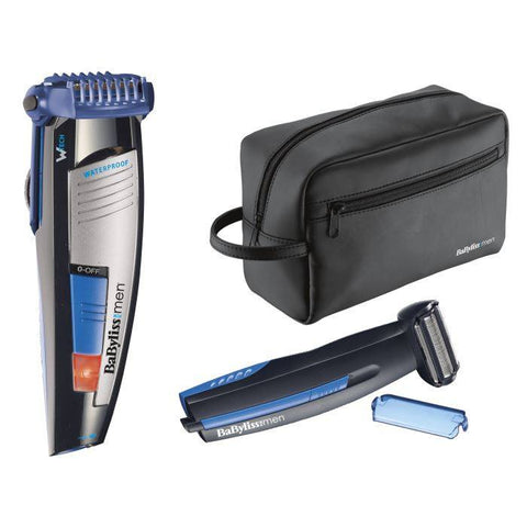 Babyliss Beard Trimmer - E844PE