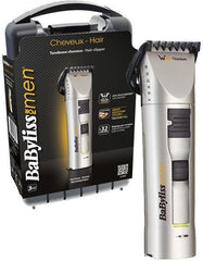 Babyliss Hair & Beard Clipper - E780E