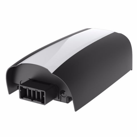Parrot Battery for Bebop Drone 2 & Skycontroller
