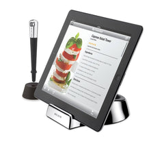 Belkin TABLET KITCHEN STAND AND WAND - GadgitechStore.com Lebanon