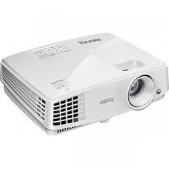 BenQ MH530 Eco-friendly Full HD 1080p Business Projector - Gadgitechstore.com