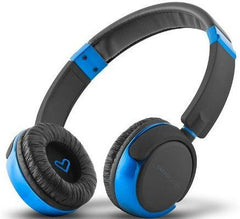 Energy Sistem DJ300 Headphone - Gadgitechstore.com