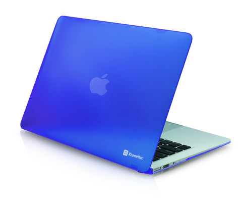 "XtremeMac MICROSHIELD MACBOOK AIR 13"" - GadgitechStore.com Lebanon - 1"