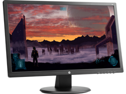 HP Monitor HP 24o 24-IN LED Backlit Display