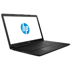 HP Notebook 15.6'' Core i3 (15-da0088ne)