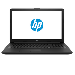HP Notebook 15.6'' Core i7 (15-da1015ne)