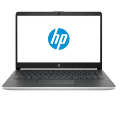 HP Notebook Pavilion 14'' Core i5 (14-cf1000ne)