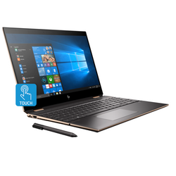 HP Notebook Spectre Convertible X360 ( 15-df0005ne )