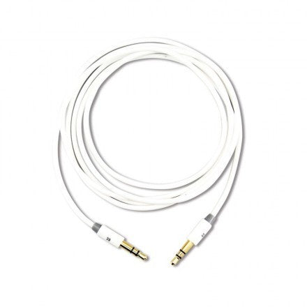 XtremeMac 3.5mm to 3.5mm Auxiliary cable - Gadgitechstore.com