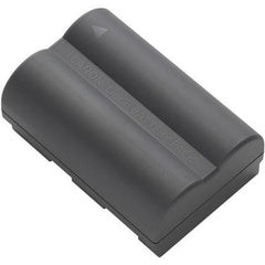 Canon BP-511A Lithium-Ion Battery (7.4v 1390mAh)