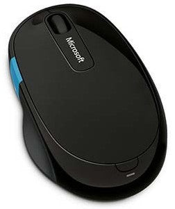 Microsoft Sculpt Bluetooth Comfort Mouse