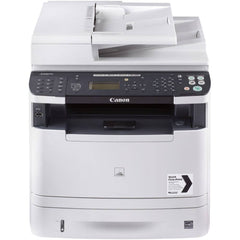 Canon i-SENSYS MF6140dn 4-in-1 Laser Printer