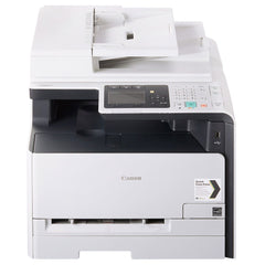Canon i-SENSYS MF8230Cn 3-in-1 Color Laser Printer - GadgitechStore.com Lebanon - 1