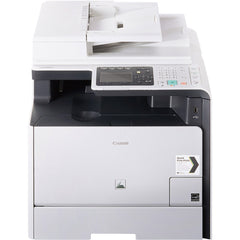 Canon i-SENSYS MF8550Cdn 4-in-1 Color Laser Printer - GadgitechStore.com Lebanon - 1