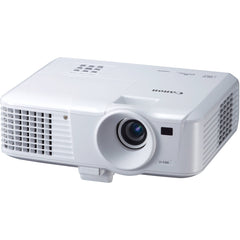 Canon LV-X300 Multimedia Projector