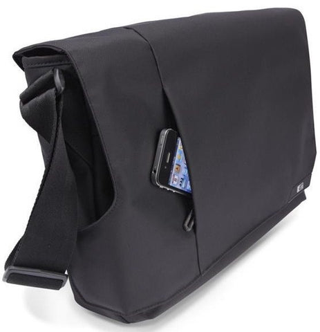 "Case Logic iPad and 14.1"" Laptop Messenger - GadgitechStore.com Lebanon - 1"