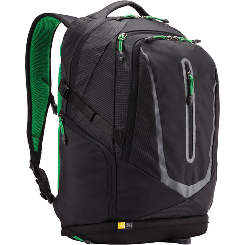 Case Logic Griffith Park Plus 15.6'' laptop backpack