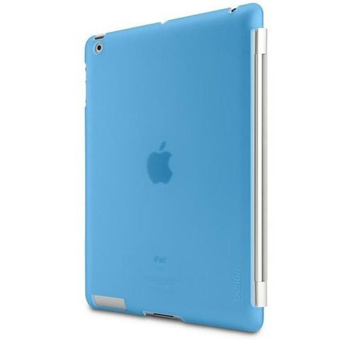 Belkin Snap Shield Secure for iPad 2/3 - GadgitechStore.com Lebanon - 5