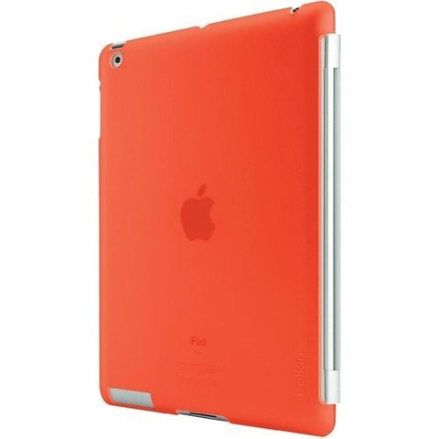 Belkin Snap Shield Secure for iPad 2/3 - GadgitechStore.com Lebanon - 3