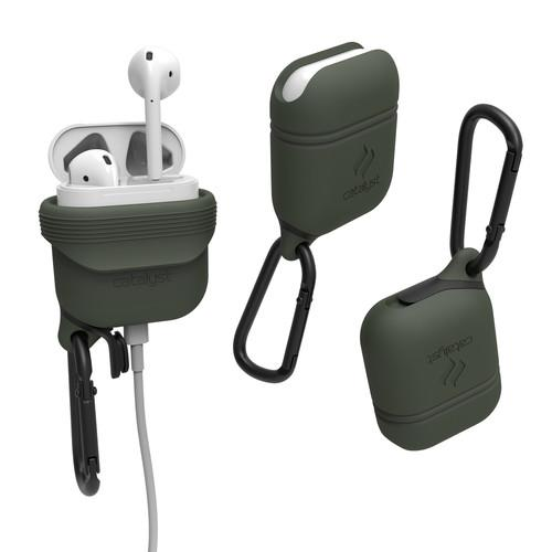 Catalyst Case for Apple AirPods