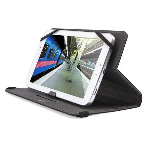 "Case Logic SureFit Classic Folio for 9-10"" Tablets - GadgitechStore.com Lebanon - 4"