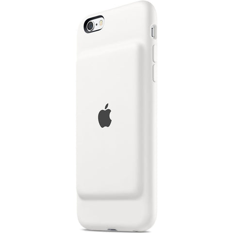 Apple iPhone 6s Smart Battery Case - GadgitechStore.com Lebanon - 3