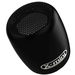 X-Mini™ CLICK | Ultra Portable Wireless Speaker - GadgitechStore.com Lebanon - 1