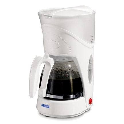 Princess Camping Coffee Maker