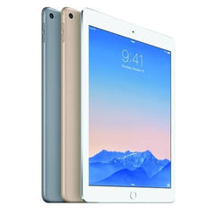 Apple iPad Mini 4 - GadgitechStore.com Lebanon - 1