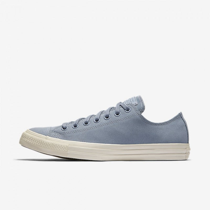 8570c3bb59e Converse Unisex lifestyle Chuck Taylor ALL Star-Ox Shoes