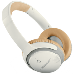 BOSE SoundLink® around-ear wireless Headphones II - GadgitechStore.com Lebanon - 1
