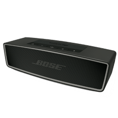 Bose SoundLink® Mini Bluetooth® speaker II - GadgitechStore.com Lebanon - 1