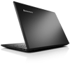 Lenovo Ideapad IP 310 Notebook Intel Core i7