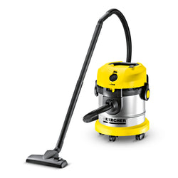 Karcher Multi-Purpose Vacuum Cleaner VC 1800