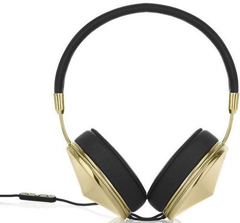 FRENDS The Taylor Headphones - Gadgitechstore.com