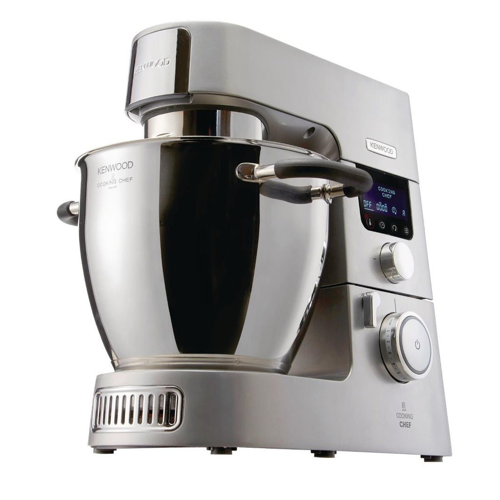 Kenwood Cooking Chef Stand Mixer Kcc9060s