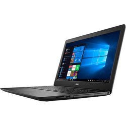 Dell Notebook Inspiron 15 3000 Series - 3576 (03I0I04)