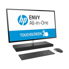 HP All-in-One 27-b100ne Touch Desktop Computer