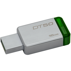 Kingston USB Flash Drive 3.0