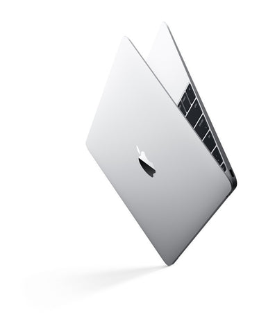 Apple MacBook 12-Inch Retina 1.1GHz Dual-Core Intel Core M Processor - GadgitechStore.com Lebanon - 3