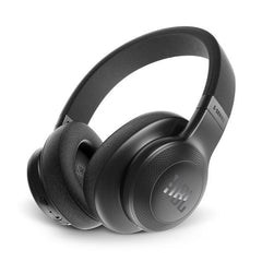 JBL E55BT Bluetooth Over-Ear Headphones