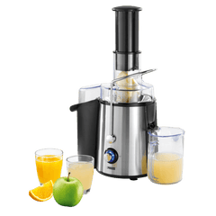 Princess Electric Juicer Metal Body