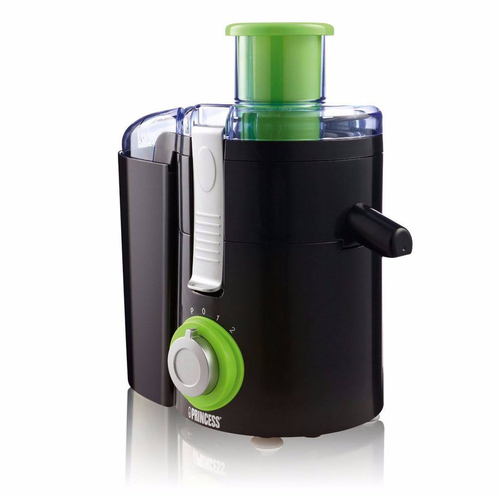 Princess Electric Juicer - Gadgitechstore.com