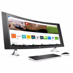 HP ENVY Curved All-in-One 34-a090ne (T1K15EA)