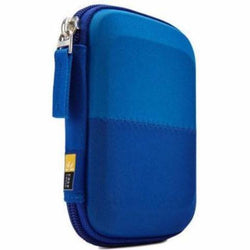 Case Logic Portable Hard Drive Case HDC11 - Gadgitechstore.com